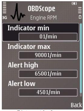 скачать бесплатно программу диагностики автомобилей elm327 для митсубиси